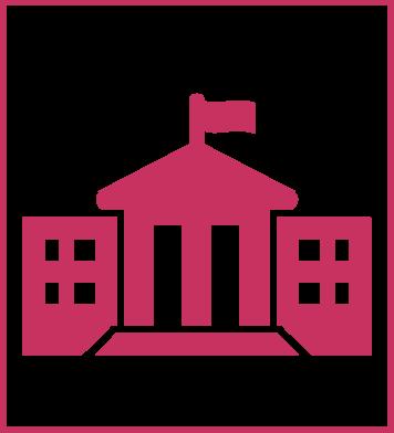 Administrations et services publics