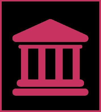 Banques Finances Juridique