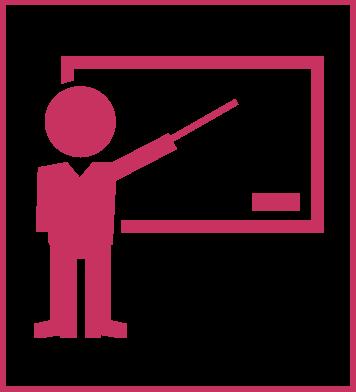 Enseignement et éducation