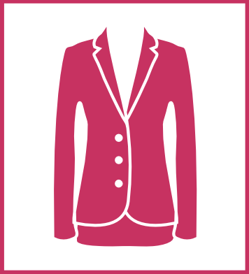Mode et Prêt-à-porter