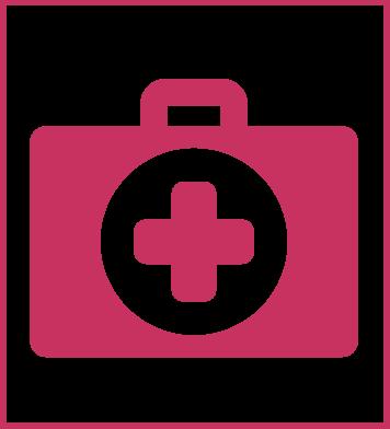 Santé Médecine