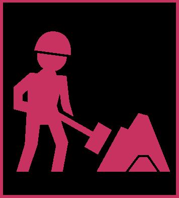 Travaux publics Constructions