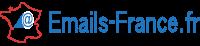 Emails-france.fr